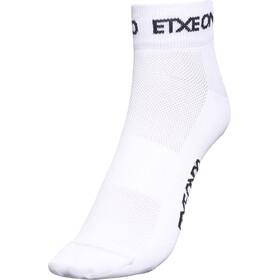 Etxeondo Baju - Chaussettes - blanc
